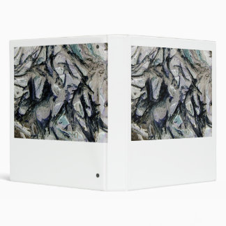 Abstract mason like background, customize it! vinyl binders