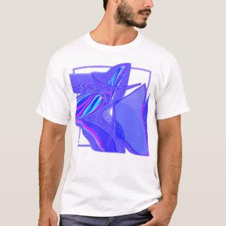 Abstract Modern Art T-Shirt