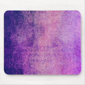 Abstract Mousepad New Grunge Lovely Texture