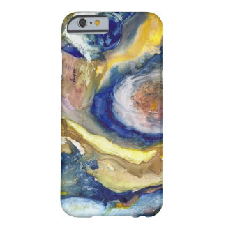 Abstract Moving Shores Phone Case iPhone 5 Covers