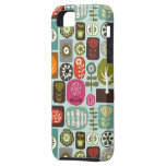 Abstract Nature Case-Mate iPhone 5 Case iPhone 5 Cases