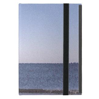 Abstract Ocean iPad Mini Case