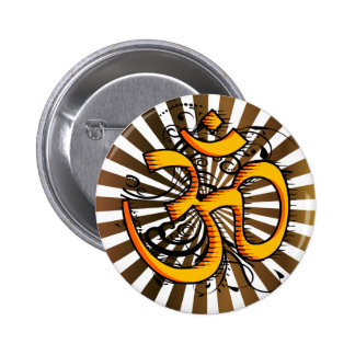 Abstract-om-3 Button