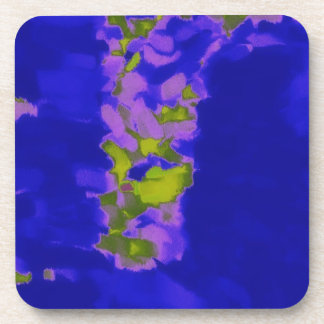 Abstract Painting | Abstract Art 11 Drink Coaster