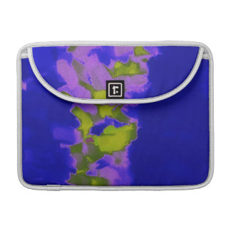 Abstract Painting | Abstract Art 12 MacBook Pro Sleeve