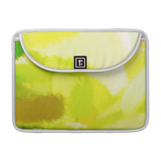 Abstract Painting | Abstract Art 24 MacBook Pro Sleeve