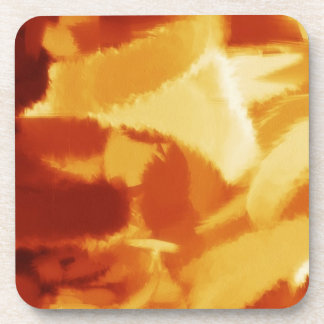 Abstract Painting | Abstract Art 26 Drink Coaster