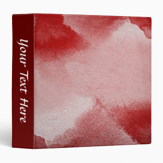 abstract painting background binder