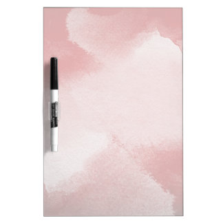 abstract painting background Dry-Erase board