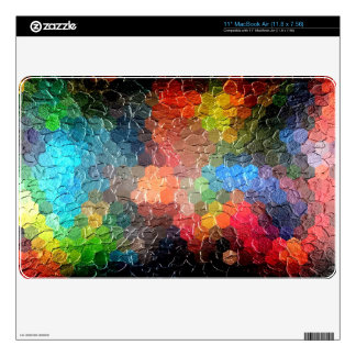 """Abstract Painting 