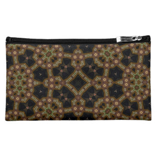 Abstract Pattern 19.jpg Cosmetic Bag