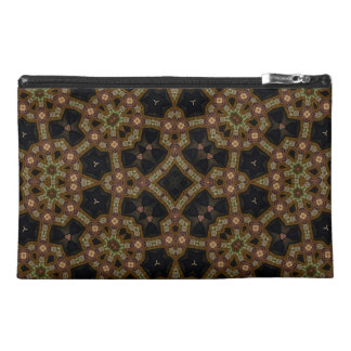 Abstract Pattern 19.jpg Travel Accessories Bags