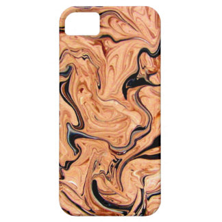 Abstract, Pattern,Background iPhone 5 Case