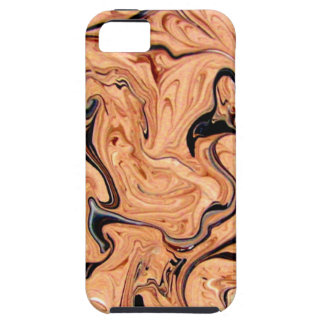 Abstract, Pattern,Background,i phone6 case iPhone 5 Cover