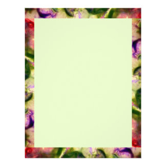 Abstract,Pattern,Background,Letterhead Letterhead