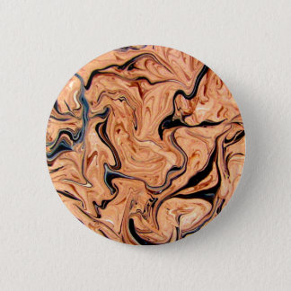 Abstract, Pattern,Background Pinback Button