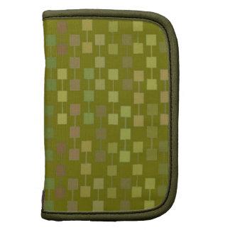 Abstract Pattern Fabric Design (292).jpg Folio Planners