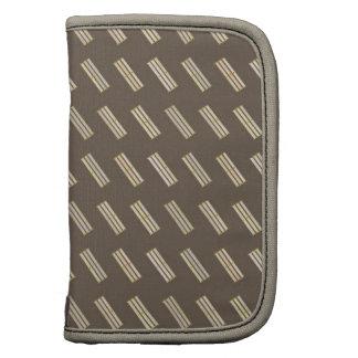 Abstract Pattern Fabric Design (87).JPG Organizers