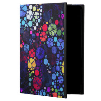Abstract Pattern iPad Air2 POWIS Case Powis iPad Air 2 Case