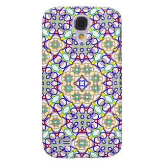 Abstract Pattern Iphone 3 case Speck