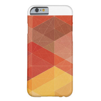 Abstract Pattern Multi Case