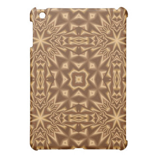 Abstract Pattern Pad Case Cover For The iPad Mini
