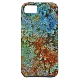 Abstract,Pattern,Patterns iPhone 5 Cases