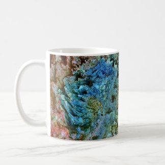Abstract,Pattern,Patterns Coffee Mug