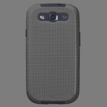 abstract Pattern Samsung Galaxy Case Samsung Galaxy SIII Cases
