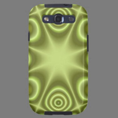 abstract Pattern Samsung Galaxy Case Samsung Galaxy S3 Cases