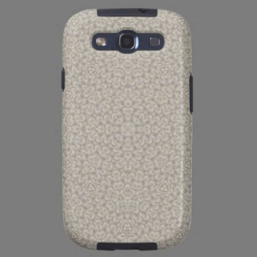 abstract Pattern Samsung Galaxy Case Galaxy S3 Covers