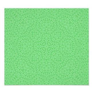 Abstract Pattern Stone green Art Photo