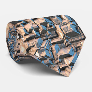 Abstract Patterns 29A-B Options Custom Ties