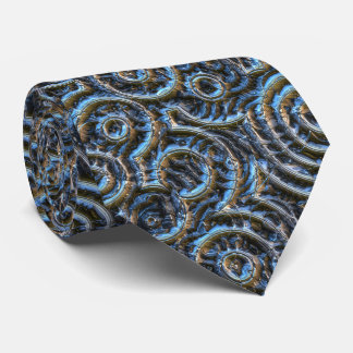Abstract Patterns 36A-B Options Custom Ties