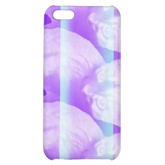 abstract patterns iPhone 5C cases