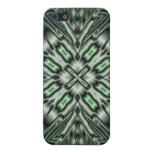 Abstract Pern  Covers For iPhone 5