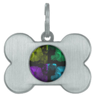 abstract petunia flowers.jpg pet tag