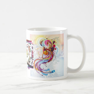 abstract-phoenix-1, eating-design-abstract2 taza