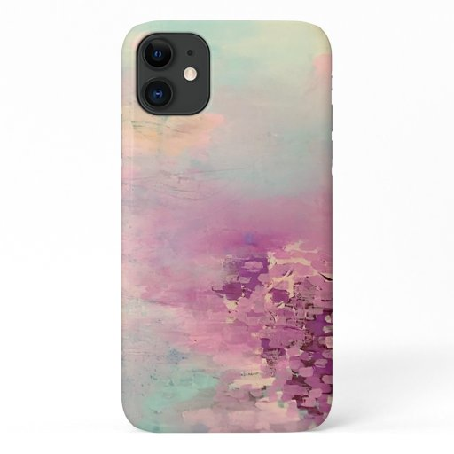 Abstract Phone Samsung case cool apple awesome col