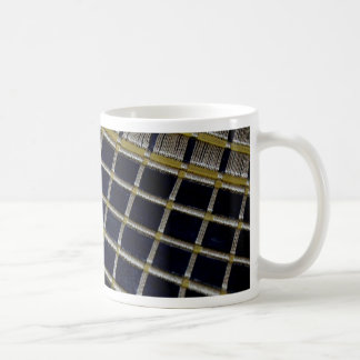 Abstract Photography Coffee Mugs