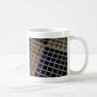 Abstract Photography Mugs