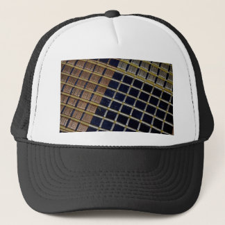 Abstract Photography Trucker Hat