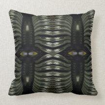 abstract photos cushion pillows