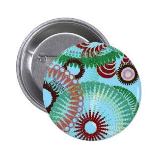 Abstract Pin