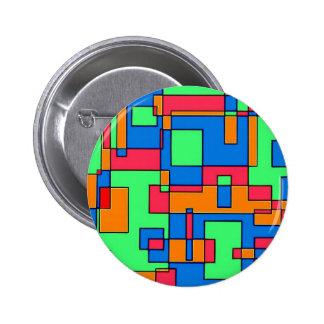abstract pins
