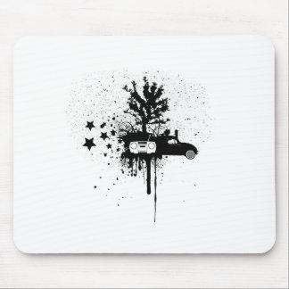 abstract.png alfombrilla de ratón
