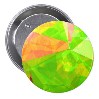 Abstract Polygons 199 Button