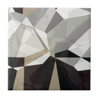 Abstract Polygons 212 Tile