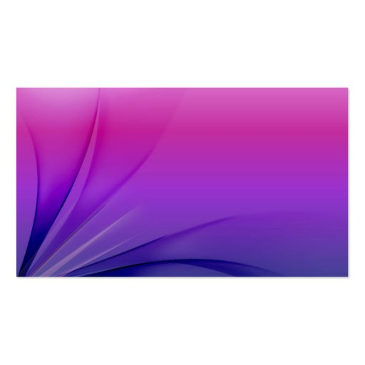 Business Card Backgrounds Purple images