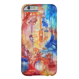 Abstract Rainbows Phone Case iPhone 5 Case